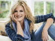 Trisha Yearwood Reflects on Her Christian Roots as