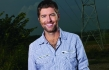 Josh Turner's Crew Bus Crash Leaves 1 Dead, 7 Injured
