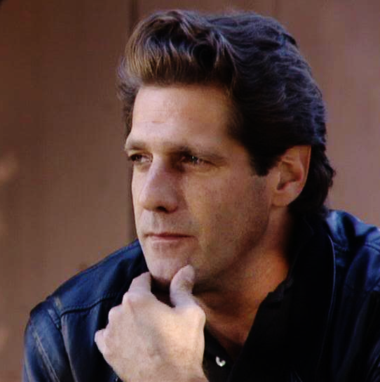 Glenn Frey of the Eagles Has Passed Away : News : Hallels