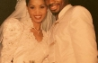 Kirk Franklin & Wife Tammy Celebrate 20 Years of Marriage