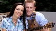Joey + Rory Feek Spending Their Last Valentine's Day Together