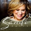 Sandi Patty Revisits Steven Curtis Chapman's