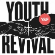 "Hillsong Young and Free ""Youth Revival"" Album Review"