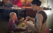Rory Feek Reflects on Why God Allowed His Wife Joey to Suffer