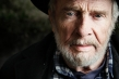 Merle Haggard's Health Still Needs Prayers as He Cancels All February Tour Dates