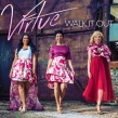 Gospel Trio Virtue Receives Two Stellar Award nominations