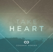 Covenant Worship Set to Release