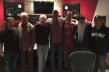 Blake Shelton Teams Up with Oak Ridge Boys for New Album