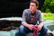 Scotty McCreery Talks About Parting with His Record Label & His Christian Faith