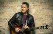 Hear Vince Gill's Wistful Longings for Home on 'I Don't Wanna Ride the Rails No More'