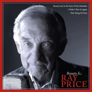 Janie Price Remembers Country Legend and Husband Ray Price a Year After His Death