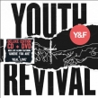 Hillsong Young & Free Honored With First GRAMMY® Nomination