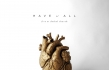 """Bethel Music """"Have It All"""" Album Review"""