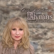 Christy Sutherland, Daughter-in-Law of Barbara Mandrell, Releases  'Hymns, Songs of Hope & Faith'.