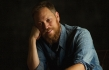 Andrew Peterson's 'Adorning the Dark' Receives Awards from The Gospel Coalition and Christianity Today