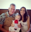 Rory Feek Shares a Heartwarming Video of Joey Ahead of Movie Opening