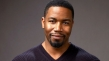 Actor Michael Jai White Comments on Infidelity After Israel Houghton's Confession