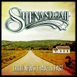 "Shenandoah ""Good News Travels Fast"" Album Review"