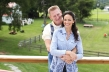 Rory Feek Tells of His Life After Joey in New Book