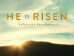 Top 7 Worship Songs for Easter