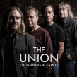 John Schlitt Talks with Hallels About Their Newly Formed Band The Union of Sinners and Saints