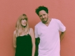 Gungor Says Their