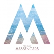 We Are Messengers Met with a Horrific Bus Crash on Sunday