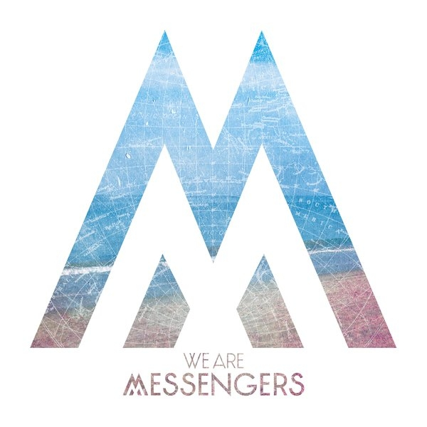 Messengers The Messengers Spectacular