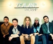 Zealand Worship Releases Music Video For New Single,