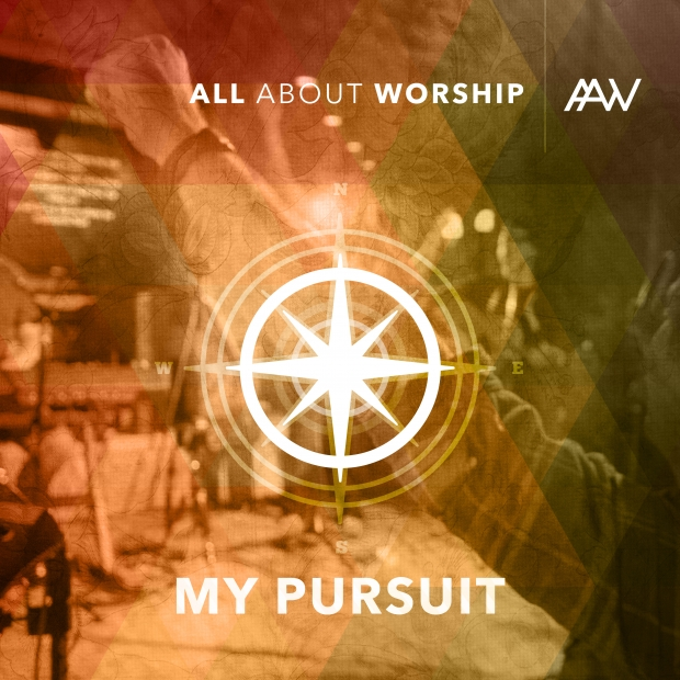 All About Worship