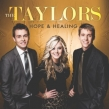 The Taylors Talk About Transitioning into a Trio & Their New Album