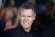 Randy Travis Turns 57; Here's a Listen to 10 of His Most Inspirational Songs