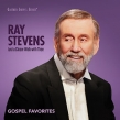 Ray Stevens to be Inducted into the Country Music Hall of Fame