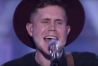 Trent Harmon, the New American Idol Winner, is Passionate About His Faith