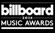 Billboard Music Awards Announce Nominees For Top Christian Artist, Song & Album