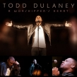 Todd Dulaney's