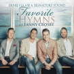 "Ernie Haase & Signature Sound ""The Favorite Hymns of Fanny Crosby"" Album Review"