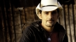 Brad Paisley, Randy Travis, Vince Gill, Alan Jackson & Others Sing the Christian Hymns