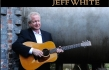 Vince Gill, Alison Krauss, Loretta Lynn & Others Join Jeff White on