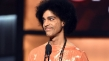 Prince's Personal Bible is Up for Sale