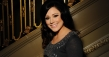 Watch Kari Jobe & Hillsong UNITED Perform