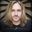 From Drug Addict to Worship Leader: Jason Fowler Shares His Stories in This Exclusive Interview