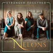 The Nelons Release