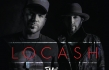 LOCASH On GAC's Top 20 Countdown All Weekend Long
