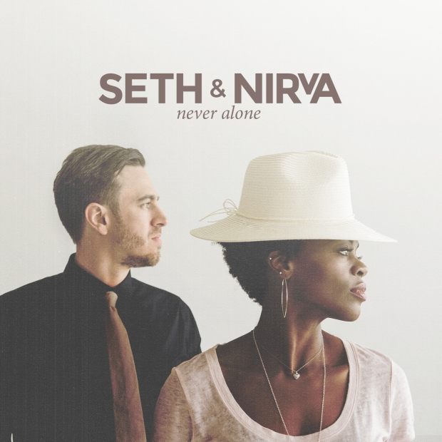 Seth and Nirva