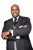 Pastor Dale Sanders Offers Life-Changing Truths About Conflicts Which Inspired His New Book & Single