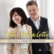 "Keith and Kristyn Getty ""Facing a Task Unfinished"" Album Review"