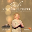 Sandi Patty Announces Fall Dates To Her Historic Sold Out 2016 Forever Grateful: The Farewell Tour