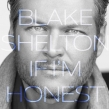"Blake Shelton ""If I'm Honest"" Album Review"