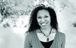 Priscilla Shirer Calls for Prayers as She's About to Undergo Lung Surgery